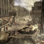Скриншот Dead or Alive 5 – Изображение 28