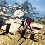 Скриншот Dead Island 2 – Изображение 9