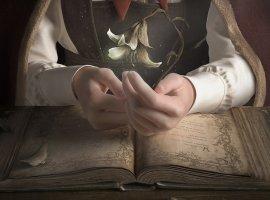«Разочаровывающее приключение»: авторы Dark Souls несумели впечатлить критиков своей Deracine