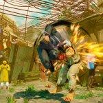 Скриншот Street Fighter V – Изображение 75