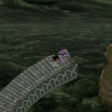 Скриншот Magicka – Изображение 12
