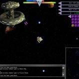 Скриншот Starport: Galactic Empires – Изображение 6