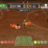 Скриншот Kidz Sports International Football – Изображение 3
