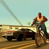 Скриншот Grand Theft Auto: San Andreas – Изображение 12