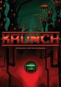 KRUNCH – фото обложки игры