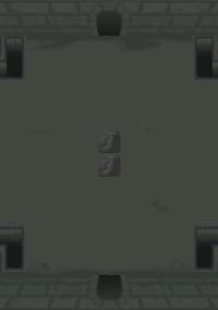 ALMKA – фото обложки игры