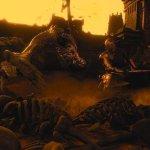 Скриншот Conan Exiles – Изображение 22