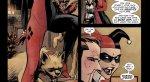 Джокер излечился отбезумия истал вменяемым. Как это произошло? Рассказываем оBatman: White Knight. - Изображение 7