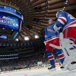 Скриншот NHL 16 – Изображение 1