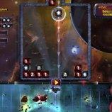 Скриншот Starlaxis: Rise of the Light Hunters – Изображение 1