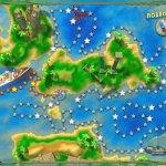 Скриншот Подводная лодка – Изображение 4
