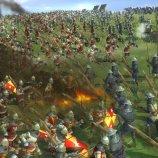 Скриншот History: Great Battles Medieval – Изображение 2