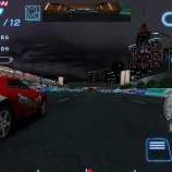 Скриншот RIDGE RACER ACCELERATED – Изображение 5