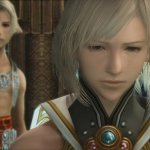 Скриншот Final Fantasy XII: The Zodiac Age – Изображение 58