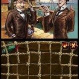 Скриншот Sherlock Holmes and the Mystery of Osborne House – Изображение 8