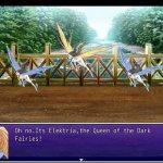 Скриншот The Elven Path – Изображение 12