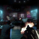 Скриншот Call of Juarez: The Cartel – Изображение 1