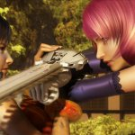 Скриншот Tekken Tag Tournament 2 – Изображение 2