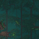Скриншот They Breathe – Изображение 2