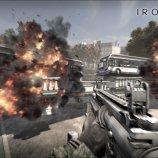 Скриншот Iron Sight – Изображение 12