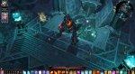 Рецензия на Divinity: Original Sin II. Обзор игры - Изображение 28