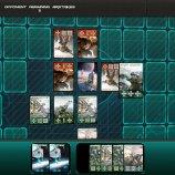 Скриншот The Battle for Sector 219 – Изображение 6