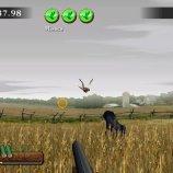Скриншот Remington Great American Bird Hunt – Изображение 1