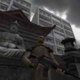 Скриншот Devastation – Изображение 5