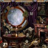 Скриншот Академия Магии – Изображение 2