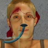 Скриншот 911 Paramedic – Изображение 3