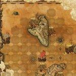 Скриншот Fortune Winds: Ancient Trader – Изображение 5