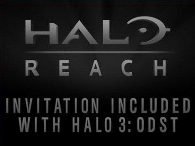 Halo Reach. Геймплей