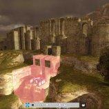 Скриншот ShootMania Storm – Изображение 2