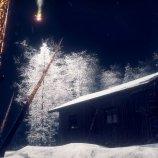 Скриншот Kona – Изображение 8