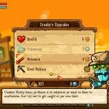 Скриншот SteamWorld Dig – Изображение 5