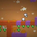 Скриншот BattleBlock Theater – Изображение 6