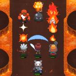 Скриншот Swap Heroes 2 – Изображение 4
