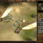 Скриншот War Times – Изображение 59
