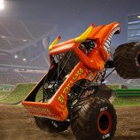 Скриншот Monster Jam Steel Titans – Изображение 6