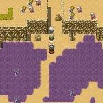 Скриншот The Elven Path – Изображение 17