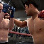 Скриншот EA Sports MMA – Изображение 63