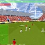Скриншот New Star Soccer 4 – Изображение 11
