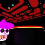 Скриншот Bedlam (FPS) – Изображение 6
