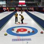 Скриншот Curling 2012 – Изображение 11