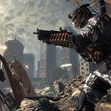 Скриншот Call of Duty: Ghosts – Изображение 11