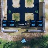 Скриншот Revolution Ace – Изображение 3