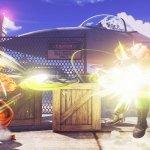 Скриншот Street Fighter V – Изображение 173