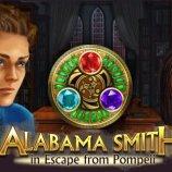 Скриншот Alabama Smith in Escape from Pompeii – Изображение 2