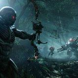 Скриншот Crysis 3 – Изображение 10