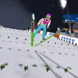 Скриншот Ski Jumping 2005: Third Edition – Изображение 7